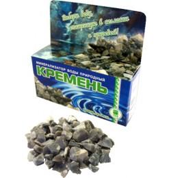 Минерализатор воды природный Кремень