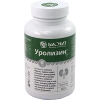 Уролизин+